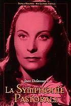 Pastoral Symphony (1946) Poster