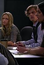 Image of Criminal Minds: Closing Time
