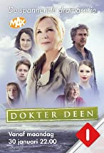 Primary image for Dokter Deen