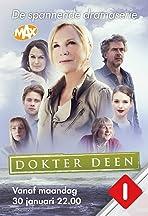 Dokter Deen