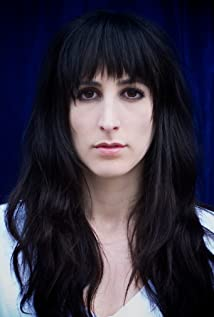 Samantha Sherman Picture
