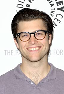 Colin Jost Picture