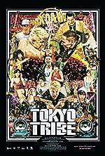 Tokyo Tribe(2015)