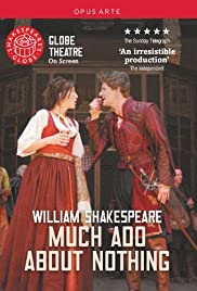 the plot summary of shakespeares comedy much ado about nothing Much ado about much ado william shakespeare's much ado about nothing is one of the bard's most popular comedies first written and performed in 1598 or 1599, it has been performed almost.