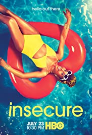 Insecure (2016) Free TV series M4ufree