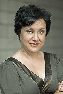 Sandra Battaglini Picture