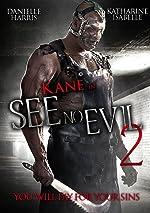 See No Evil 2(2014)
