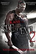 Image of See No Evil 2