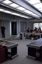 Image of Star Trek: The Next Generation: The First Duty