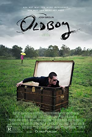 Oldboy (2013) Download on Vidmate