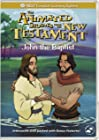 """Animated Stories from the New Testament: John the Baptist (#1.8)"""