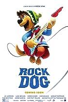 Image of Rock Dog
