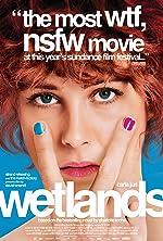 Wetlands(2013)