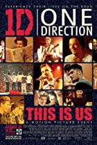 Image of One Direction: This Is Us