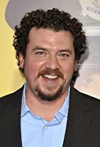 Danny McBride's primary photo