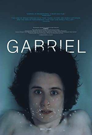 Gabriel (2014) Download on Vidmate