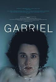 Gabriel(2014) Poster - Movie Forum, Cast, Reviews