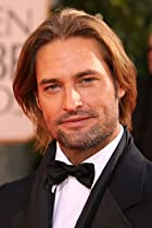 Image of Josh Holloway