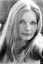 Catherine Schell