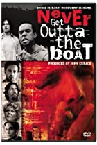 Image of Never Get Outta the Boat