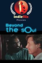 Primary image for Beyond the Soul