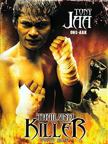 Plook mun kuen ma kah 4 Watch Full Movie Free Online