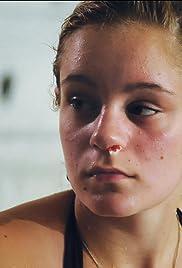 Apflickorna(2011) Poster - Movie Forum, Cast, Reviews