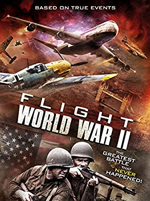 Flight World War II (2015) Download on Vidmate