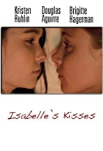 Isabelle's Kisses