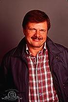 Image of John Karlen