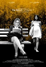 The Bench: Chapter Seven - Grace and Mary