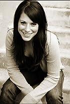 Image of Elise Ivy