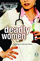 Image of Deadly Women
