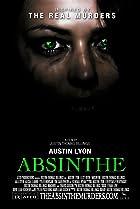 Image of Absinthe