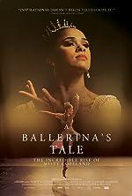 A Ballerina s Tale(2015)