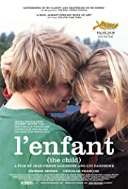 Watch Movie L'enfant (2005)