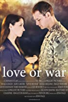 Image of Love or War