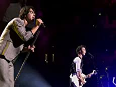 Jonas Brothers: The 3D Concert Experience --