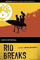 Image of Rio Breaks