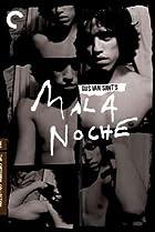 Image of Mala Noche