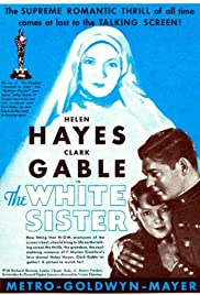 The White Sister (1933) Poster - Movie Forum, Cast, Reviews