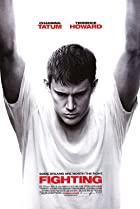 Fighting (2009) Poster