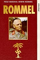 Image of That Was Our Rommel
