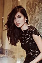 Image of Gemma Chan
