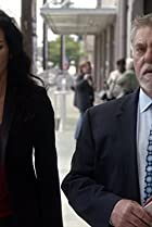 Image of Rizzoli & Isles: Scared to Death