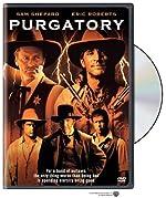 Purgatory(1999)