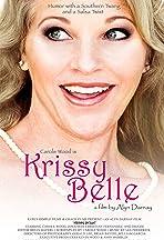 Krissy Belle