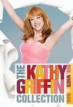 Kathy Griffin: Whores on Crutches