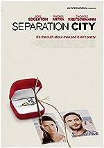 Separation City(2009)