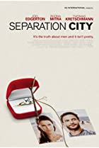 Image of Separation City